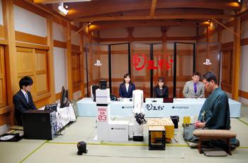 20140405-00000037-asahi-000-3-view.jpg